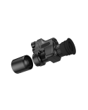 NV007A clip On night vision scope